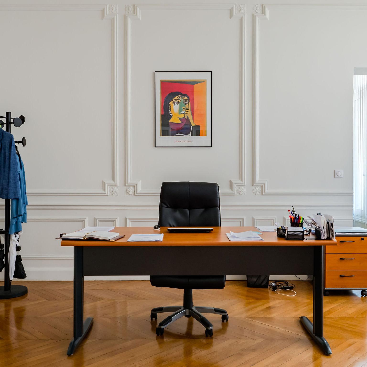 métier-bureau-fca-consulting-paris-immobilier-dsi
